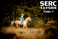 SERC Tentsmuir 2015, Part 1