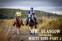 SERC Culzean 2015, White Bibs, Part 2