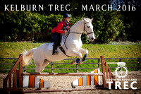 TREC Kelburn - March 2016