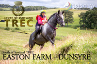 Dunsyre - South of Scotland TREC
