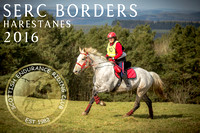 SERC Borders - Harestanes